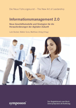 Informationsmanagement 2.0