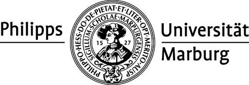 Philips Universität