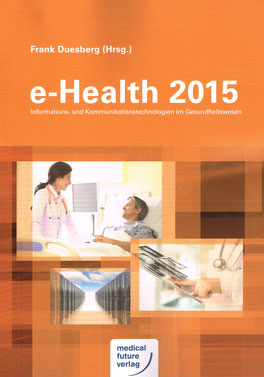 e-Health 2015