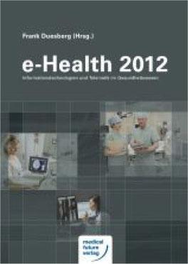 e-Health_2012
