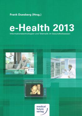 e-Health_2013