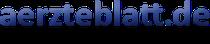 Aerzteblatt_logo