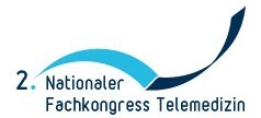 Fachkongress_Telemedizin