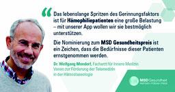 Gesundheitspreis_Testimonial