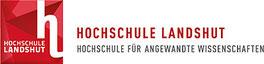 Hochschule_Landshut