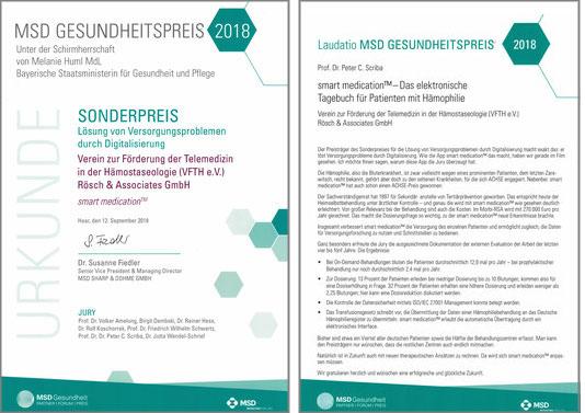 MSD_Gesundheitspreis_2018