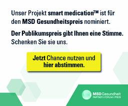 MSD_Publikumspreis