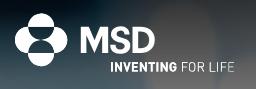 MSD_logo