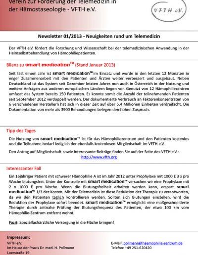 Newsletter_01_2013