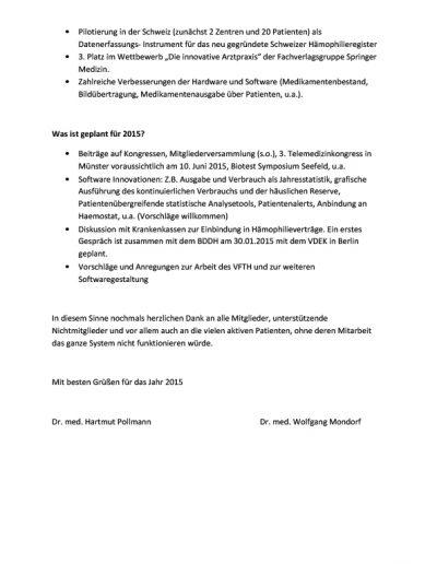 Newsletter_01_2015_S.2
