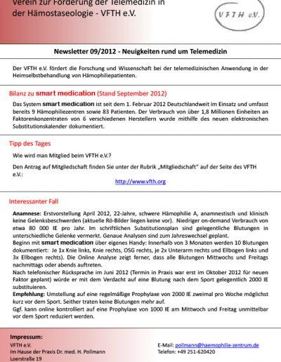 Newsletter_09_2012