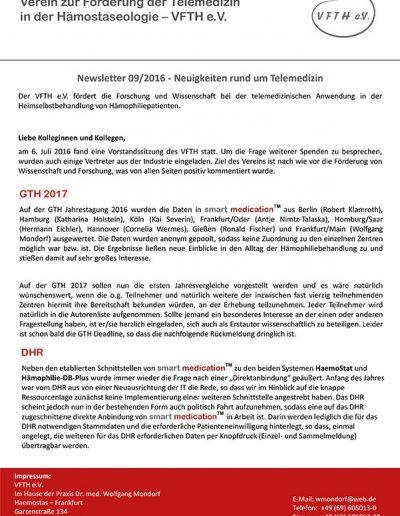 Newsletter_09_2016_S.1