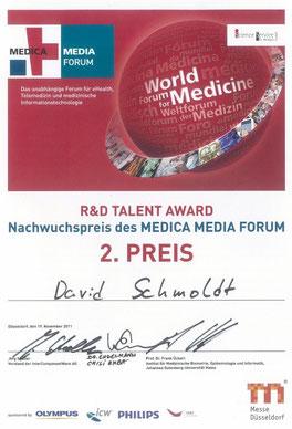 R&D_Talent_Award