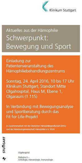 Stuttgart_Flyer