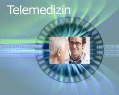 Telemedizin-Symposium