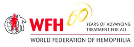 WFH 2012