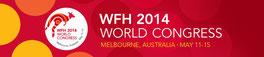 WFH_2014