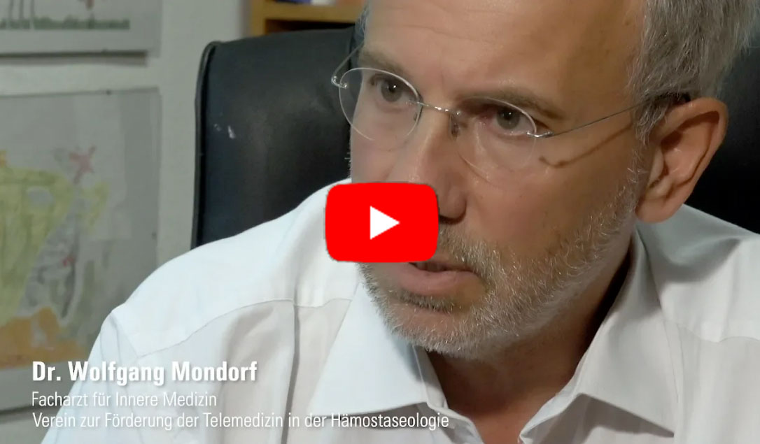 Youtube_Mondorf