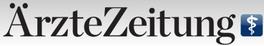 ärztezeitung