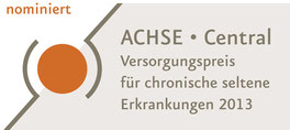 achse_central