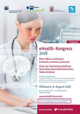eHealth_kongress_2018