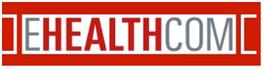 e_health_com
