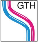 gth-logo