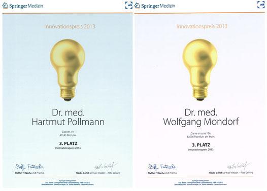 innovationspreis_2013