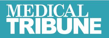 medical_tribune
