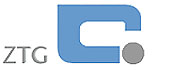 ztg_logo
