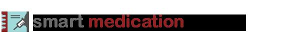 smart_medication_produkte_logo_docuscan