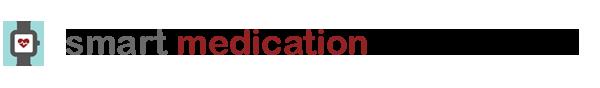 smart_medication_produkte_logo_activemove