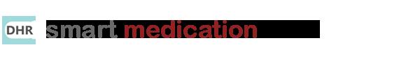 smart_medication_produkte_logo_dhr