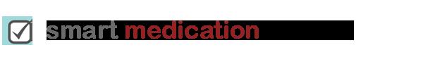 smart_medication_produkte_logo_emiqol