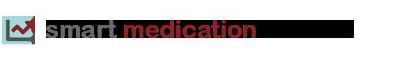 smart_medication_produkte_logo_protect