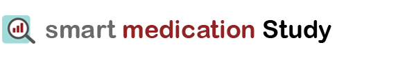 smart_medication_produkte_logo_study